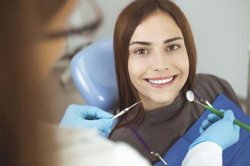 Odontoiatria_img1
