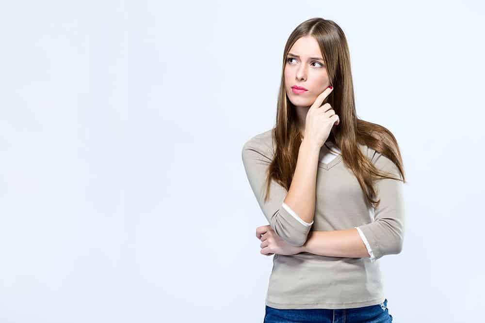 L'Anestesia ha controindicazioni?