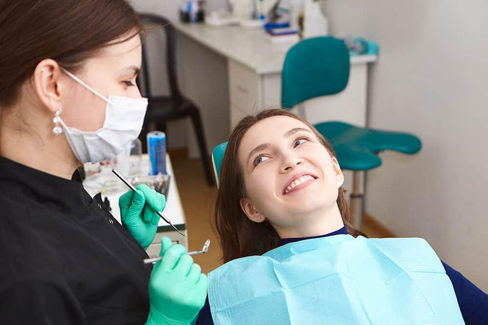Quanto dura l'anestesia del dentista e come farla passare
