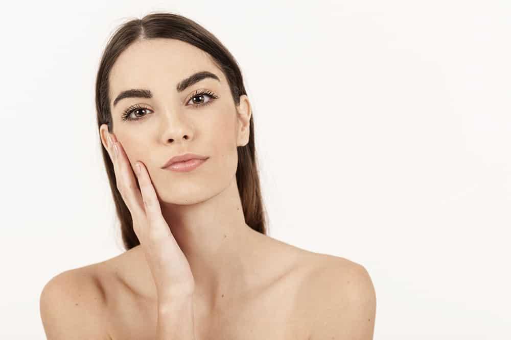 Ringiovanimento viso a Limbiate