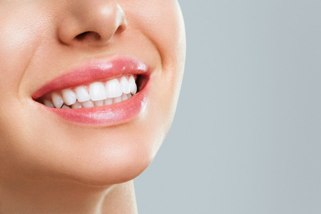 Dentista vicino a Saronno