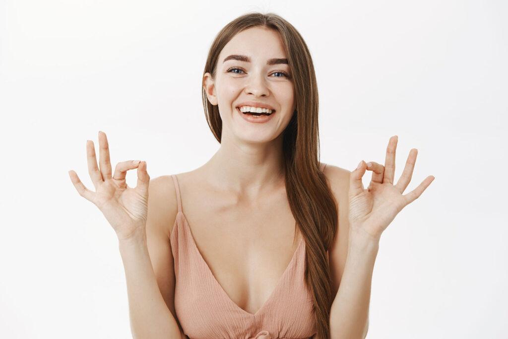 Cura sudorazione eccessiva mani Limbiate